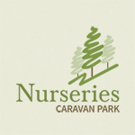 Nurseries Caravan P ark